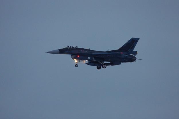 Photos: F-2A 13-8557 cj13.124