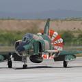 RF-4E 47-6901 2013.07