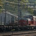 DD51-1109(工臨)