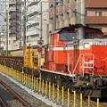 DD51-1193(工臨)