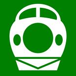 YamabikoK47