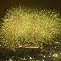 Photos: 第42回 加古川まつり花火大会3