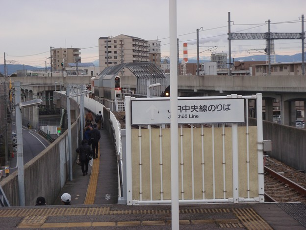 http://kura2.photozou.jp/pub/802/50802/photo/198117639_624.jpg