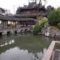 Photos: 上海 豫園