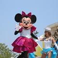 Photos: That's Disneytainment