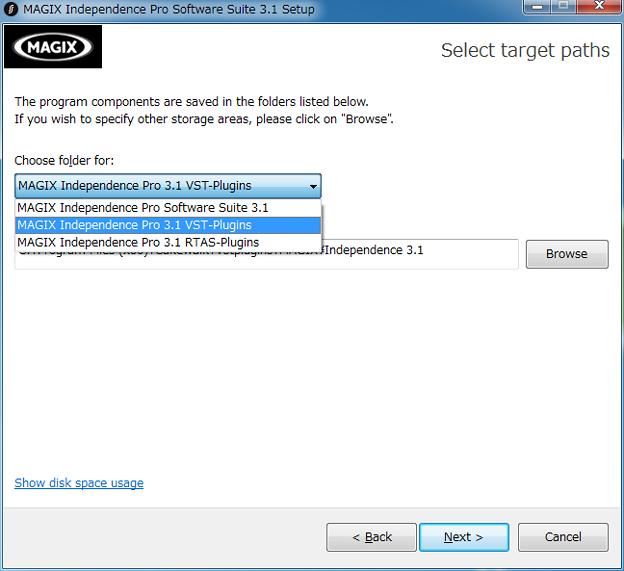 Windows7127