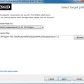 Photos: Windows7130