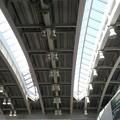 Photos: @hanayuu 日暮里駅...