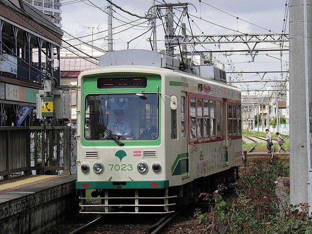 P9180190