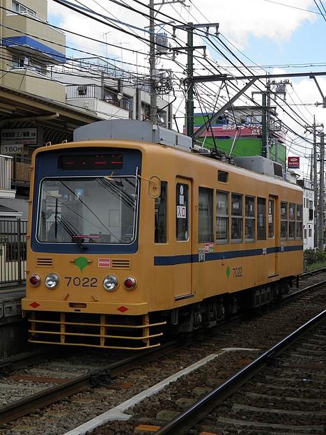 P9180195