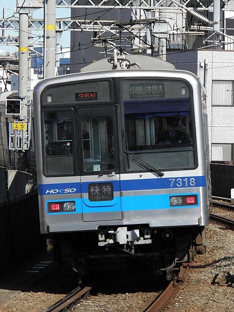 PB180169