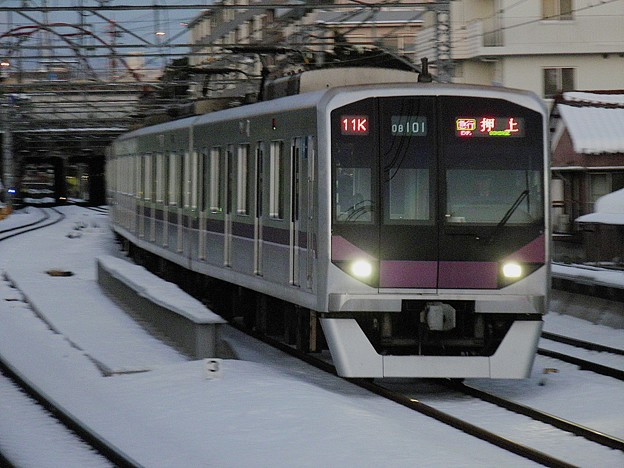 P1150160