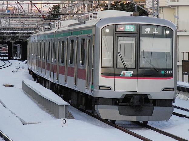 P1150177