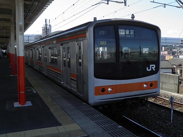 P2210343
