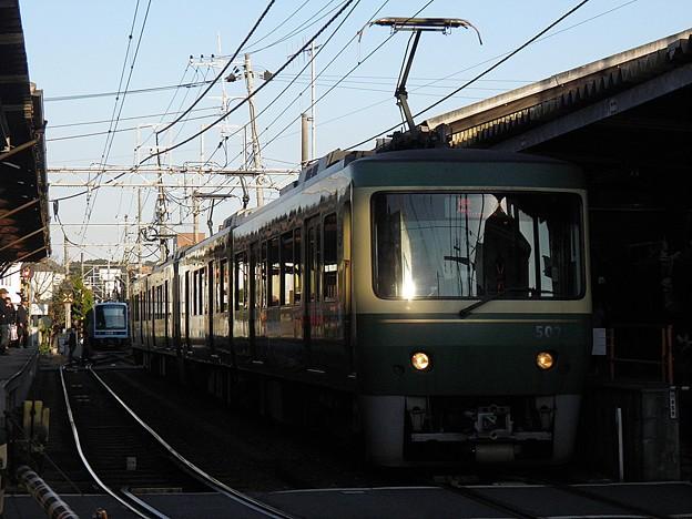 P1020044