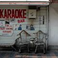 Photos: COUNTRY KARAOKE