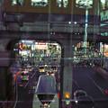 Photos: 家路(Goi'n Home)♪