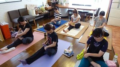 yoga6-6
