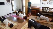 yoga7-7