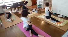 yoga7-1
