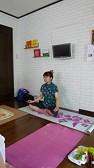 yoga7-4