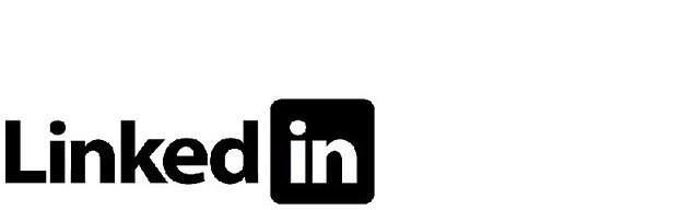 2,LinkedIn