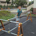 Photos: 2011061716140000