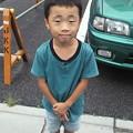 Photos: 2011061716140001