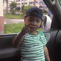 Photos: 2011062109320000