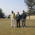 Photos: 2014年足利市体育協会支部対抗ゴルフ競技大会
