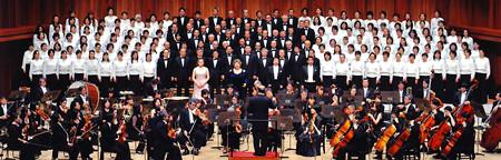 神戸 第九 神戸フロイデ合唱団 第46回第九演奏会 ベートーヴェン 第九 倉石真 くらいしまこと 声楽家 テノール