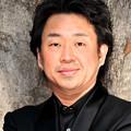 Photos: 大阪フロイデ合唱団 倉石真 くらいしまこと 声楽家 テノール