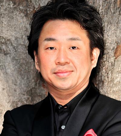 團伊玖磨 オペラ 夕鶴 与ひょう 倉石真 オペラ歌手 テノール