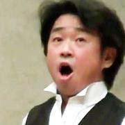 ビゼー カルメン ドン・ホセ 倉石真 くらいしまこと オペラ歌手 テノール
