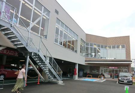 mv sagamihara higashi hashimototen-240729-4