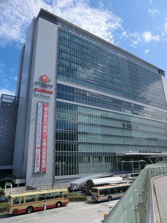 shinyokohamaEKI-240814-2