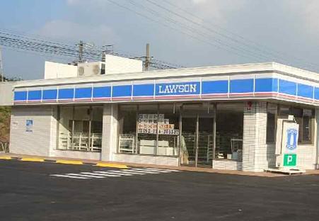 lowson-181023-2