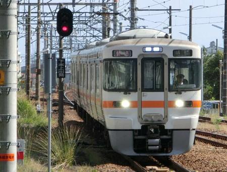 jr shimadaeki-241007-5