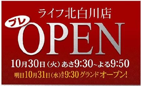 life kitashirakawaten-241031-tirashi-2