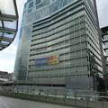 写真: abeno harykasu-241230-4