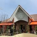 Photos: maruko du pain shimizuten-250106-4