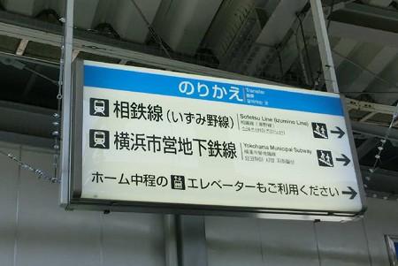 shonandaieki-250309-5