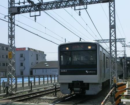 odakyu kozashibuyaeki-250310-4