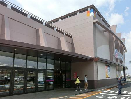kanesue tokushigeten-250427-3