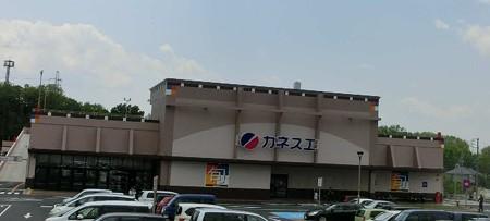 kanesue tokushigeten-250427-1