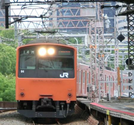 jr morinomiya-250601-5