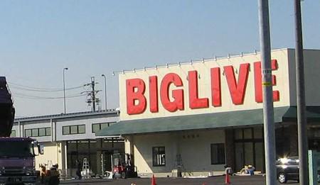 biglib inuyamaten-190214-2
