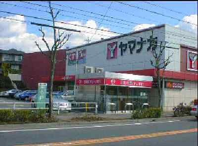 yamanaka-gokuraku-190220-2