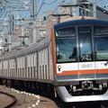 Photos: 10007F 各停新木場行き