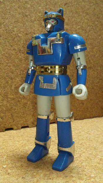 忍者戦隊カクレンジャーの画像 p1_36